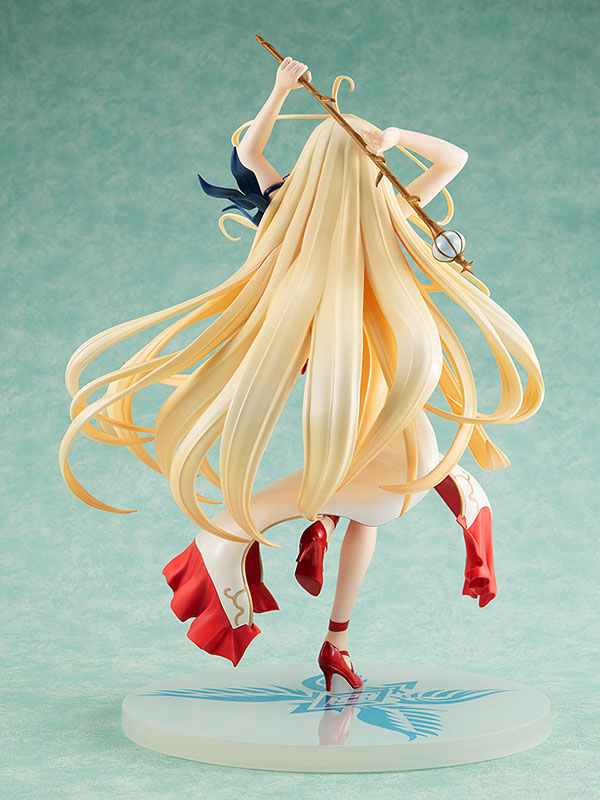 Figurine Alicereise ru Nevillis 9-sei – Kimi to Boku no Saigo no Senjou, Aruiwa Sekai ga Hajimaru Seisen