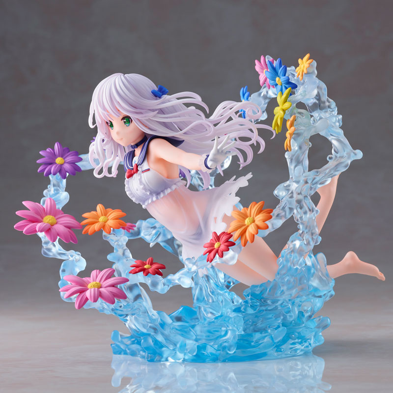 Figurine Water Prism