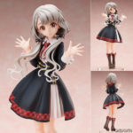 Figurine Hisakawa Nagi – THE iDOLM@STER Cinderella Girls