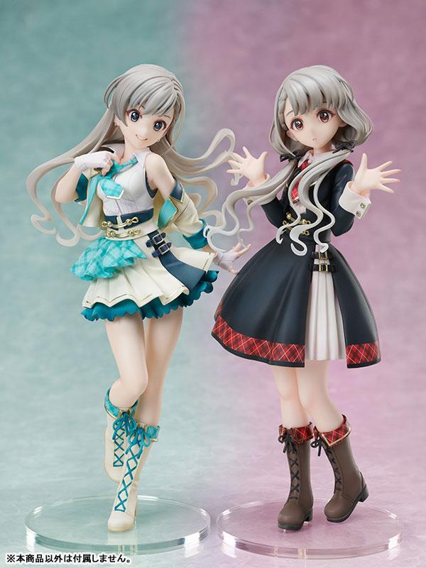 Figurine Hisakawa Nagi – THE iDOLM@STER Cinderella Girls