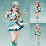 Figurine Hisakawa Hayate – THE iDOLM@STER Cinderella Girls