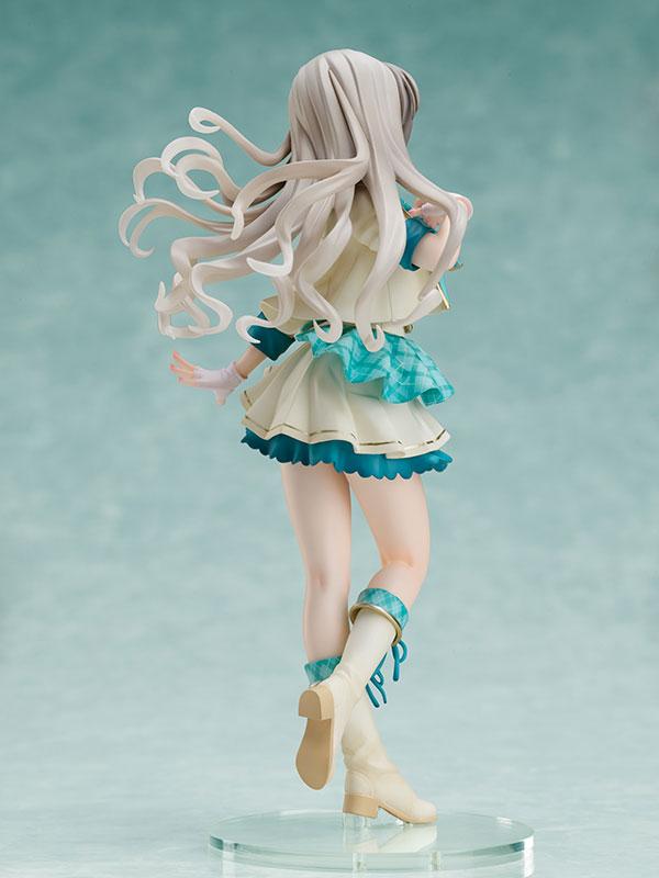 Figurine Hisakawa Hayate – THE iDOLM@STER Cinderella Girls