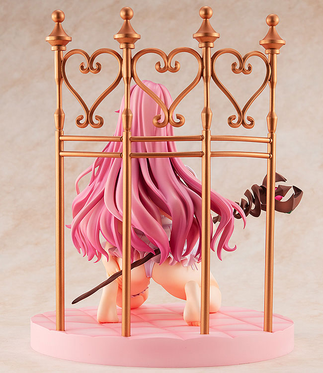 Figurine Freia – Kaifuku Jutsushi no Yarinaoshi