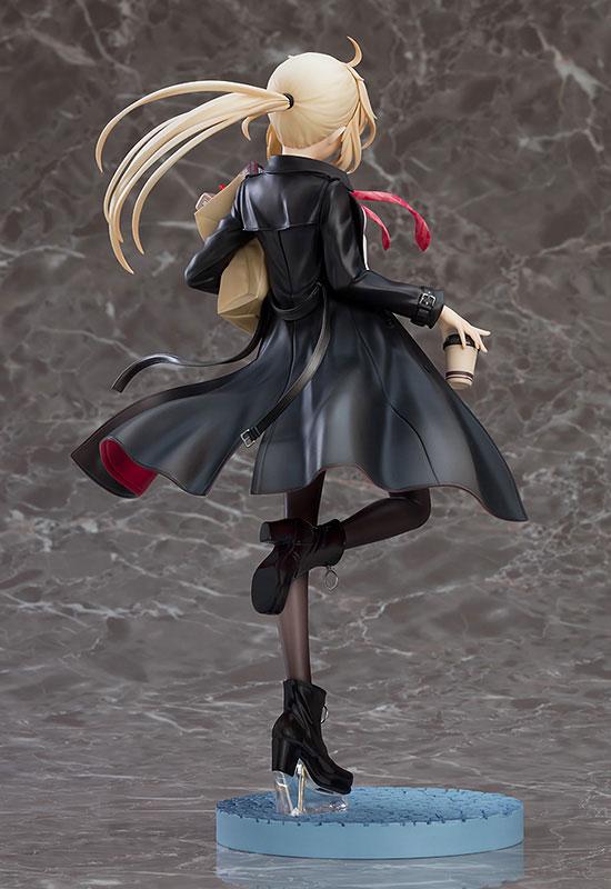 Figurine Altria Pendragon (Saber/Saber Lily/Saber Alter) – Fate/Grand Order