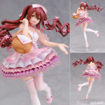 Figure Osaki Tenka – THE iDOLM@STER: Shiny Colors